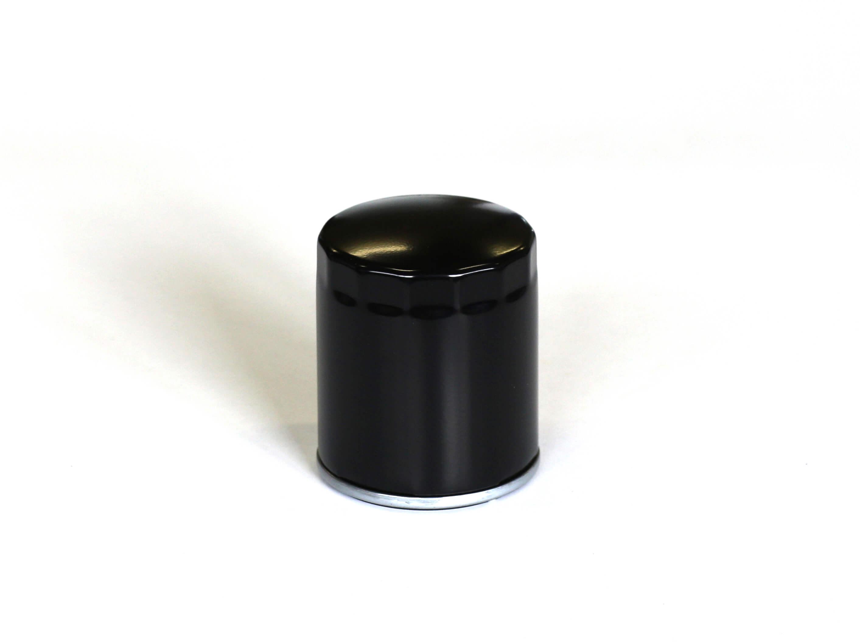 Becker vacuum pump oil filter