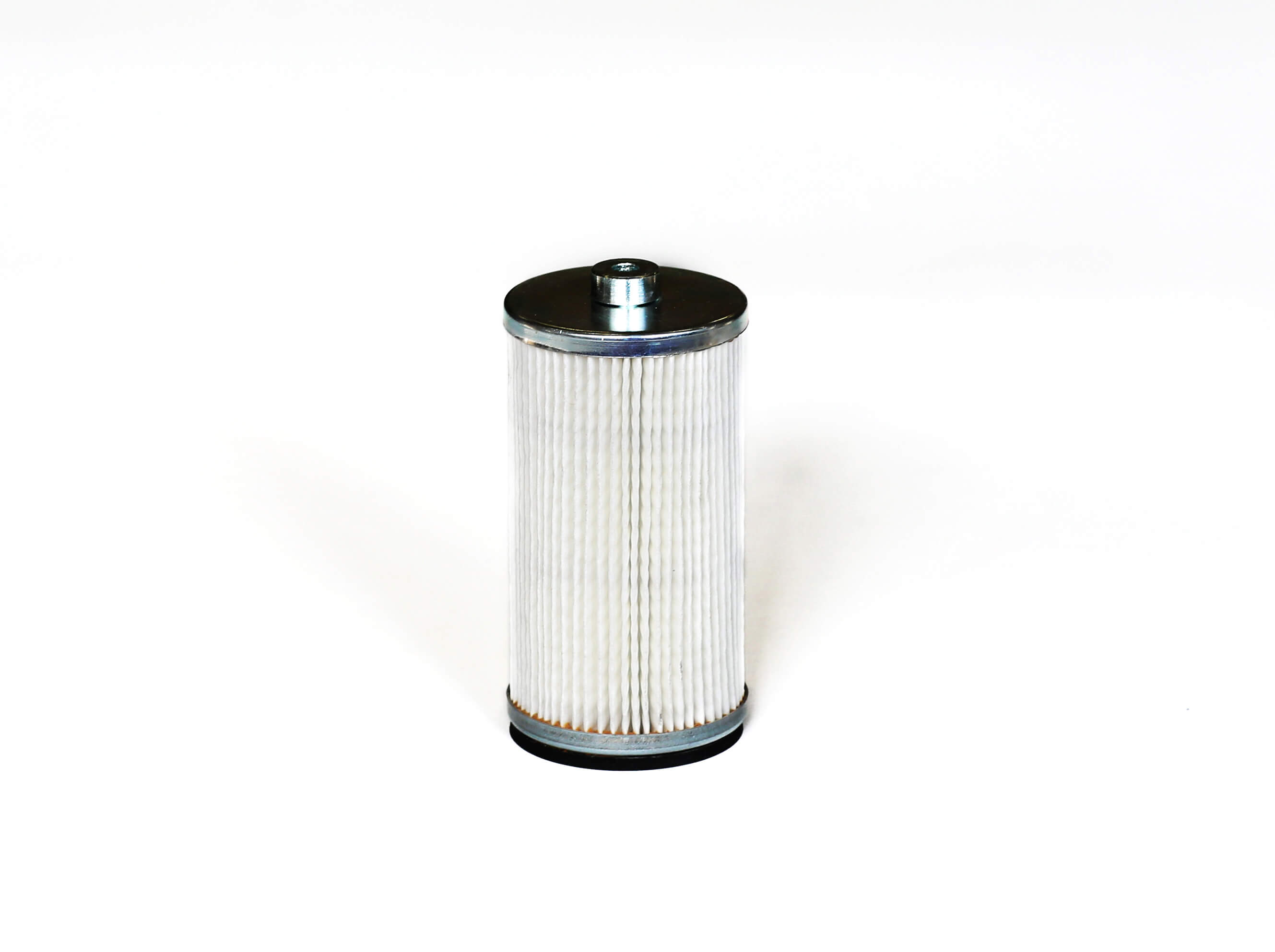 Rietschle vacuum pump air filter element